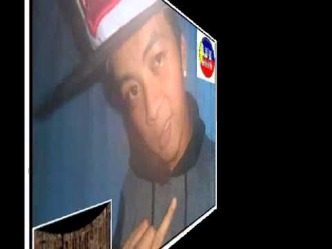 BiCOLANOS MOST WANTED   DiLiM NG KAHAPON by K2KiNG&BEETHUG