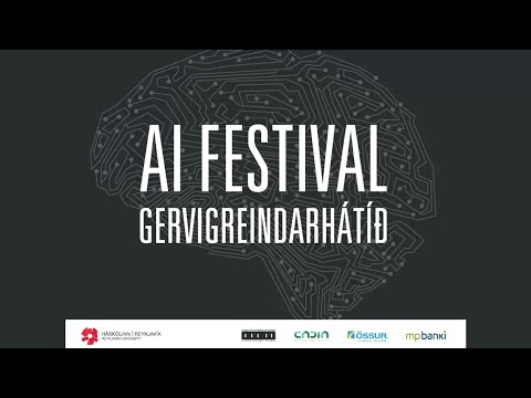 Towards True AI: Artificial General Intelligence
