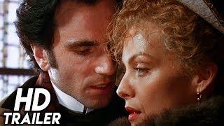 The Age of Innocence (1993) ORIGINAL TRAILER [HD 1080p]