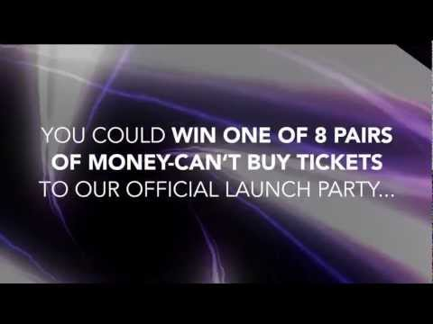 Video Genting club casino liverpool