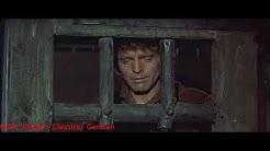 Der Mann aus Kentucky 1955   Burt Lancaster, Walter Matthau