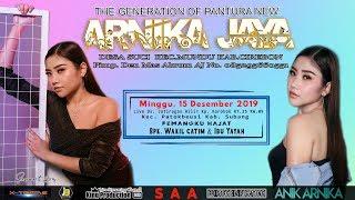 Download lagu Live New ARNIKA JAYA ( Anik Arnika ) Di Ds. Jatiragas Hilir Patokbeusi Subang