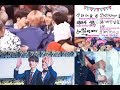 Download Video Taekook start 2019 together happily like how they ended 2018 (kookv vkook analysis)