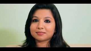 Repeat youtube video Kaliveed Malayalam Short Film (HD)