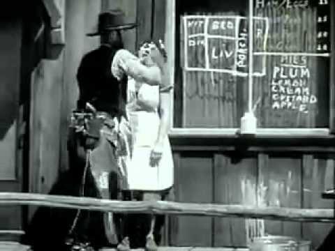 The Fighting Deputy (1937) Western Movies