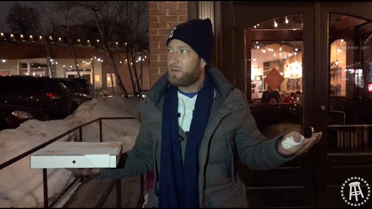 barstool-pizza-review-punch-pizza-st-paul-mn