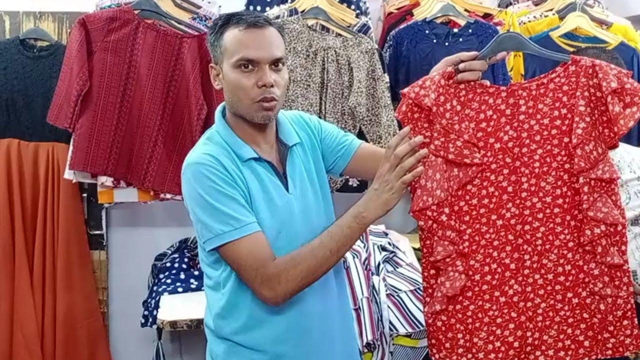 दिल्ली का यह व्यापारी, उधार माल देने की बात कर रहा है | Start Own Business without Investment
