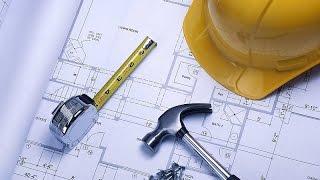 Фирма семьи экс-губернатора Близнюка сделает ремонт для ДонОВГА(, 2016-05-23T13:20:57.000Z)