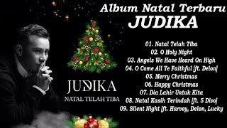 30 Menit   Album Natal Terbaru 2018 Judika