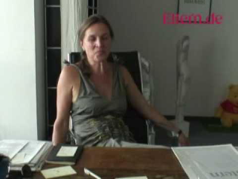 40 Jahre Eltern:  mit Frau MarieLuise Lewicki