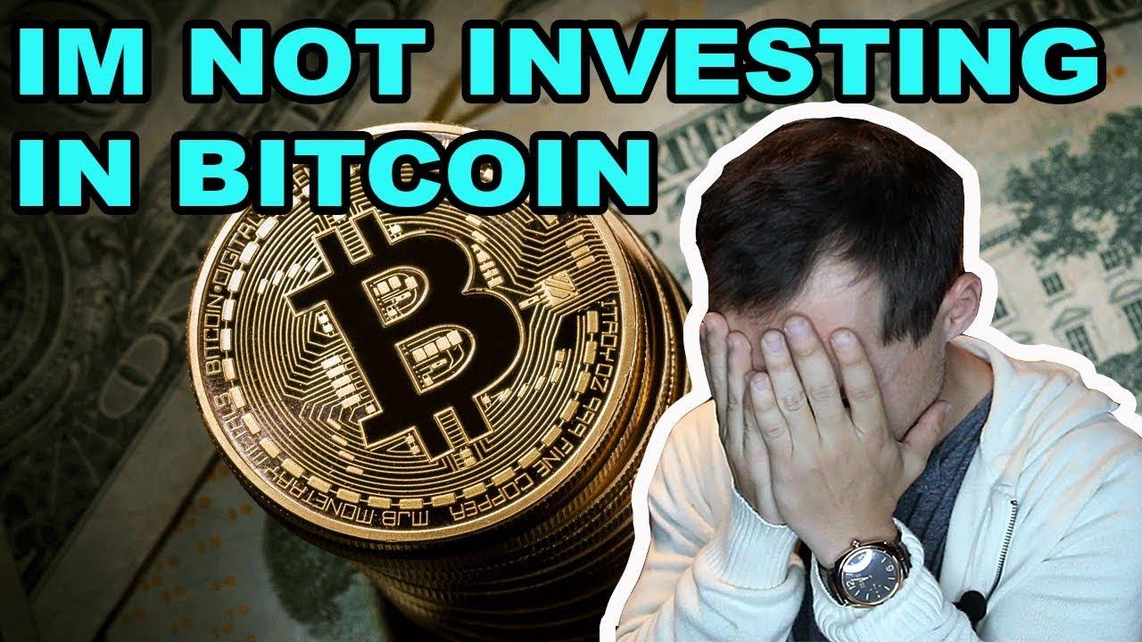mit csinál a bitcoin