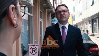 Nis zbatimi i marreveshjes Kosove Shqiperi per roaming ABC News Albania