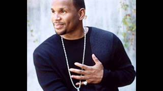 Watch Avant Lets Make A Deal video