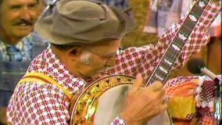 Grandpa Jones- Smoke,Smoke,Smoke