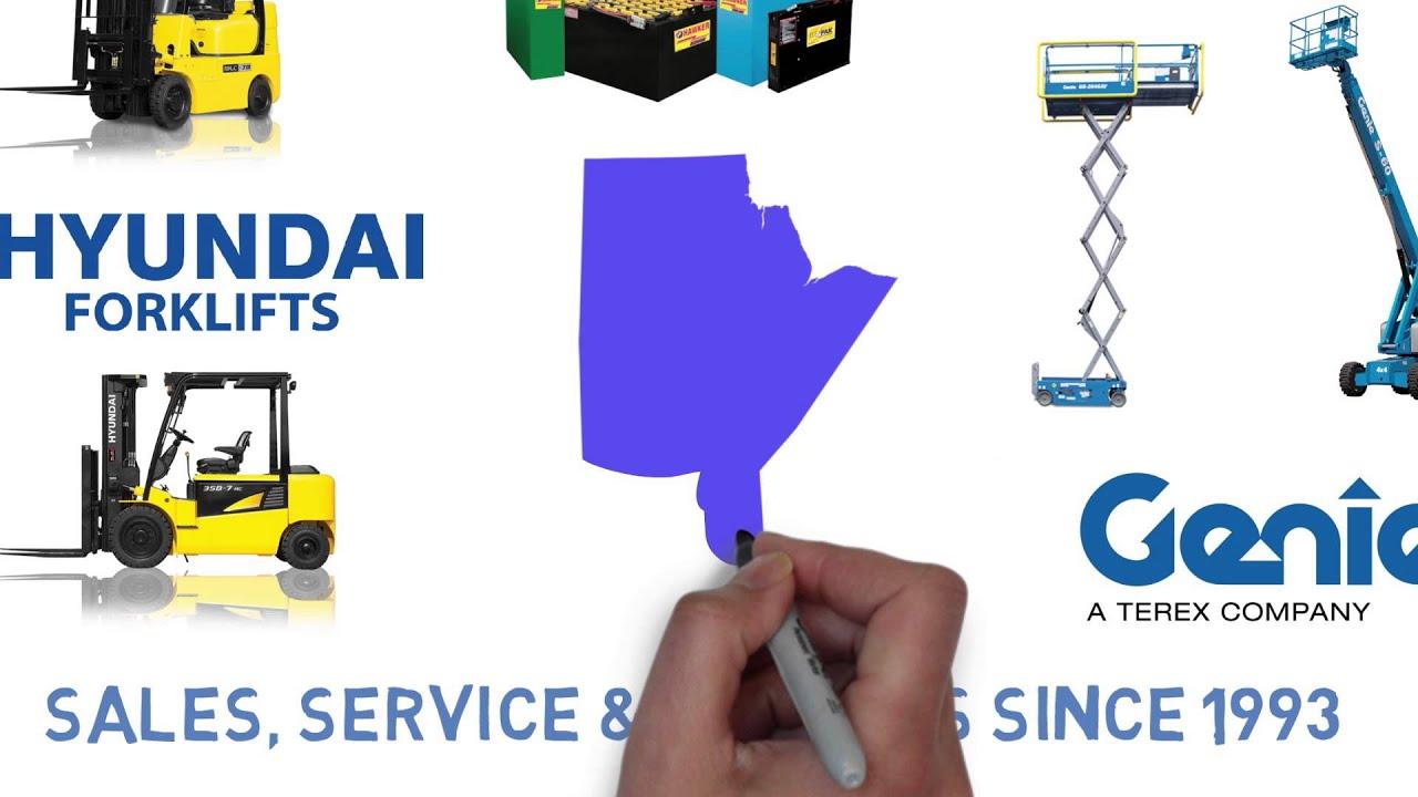 Home - Great West Maintenance Service Ltd