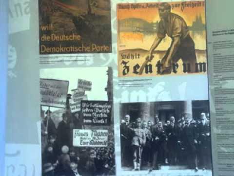 Dachaui video xvid