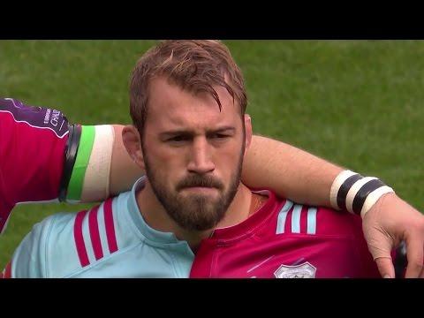 Edinburgh vs Harlequins rugby 22.10.2016 Rugby Challenge Cup 2016-17 HD