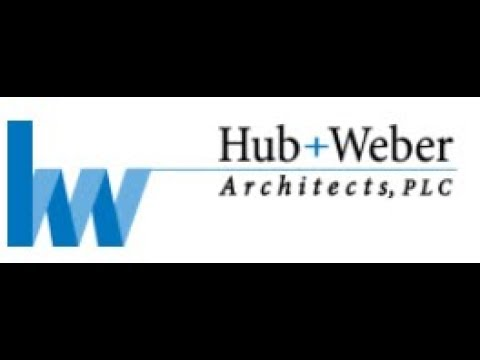 NKYChamber Spotlight  - Hub + Weber Architects, PLC