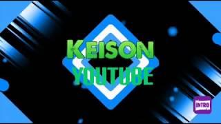 Veículo Tycoon parte 1 w/Melon | Roblox gameplay