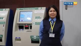 Новые станции метро Петербурга продолжат тестировать без пассажиров. Главное
