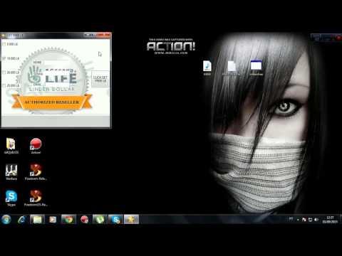 hack-second-life