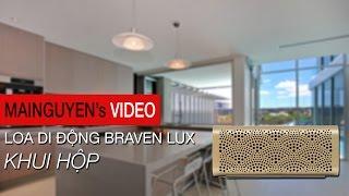 khui hop loa braven lux - wwwmainguyenvn