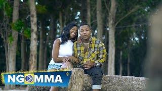 Mo Music - Naiona Kesho (Official Video)