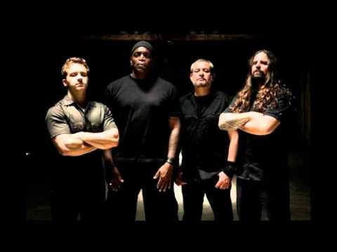 SEPULTURA's Andreas Kisser On Max Cavalera, Bands Splitting & BLACK SABBATH Final Tour (Part 2)