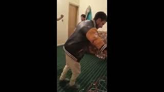 naibo tu naibo yar/chitrali music/chitrali dance