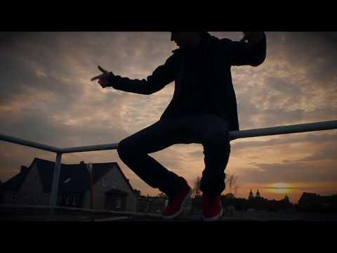 Veit - Über das Meer (Offizielles Musik Video)