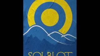 Solblot - Medborgarsang