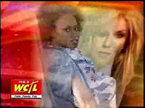 WCTL TV Comercial