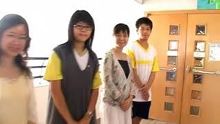Publication Date: 2021-08-20   Video Title: 張開恩720p 100fps (粉嶺救恩書院)