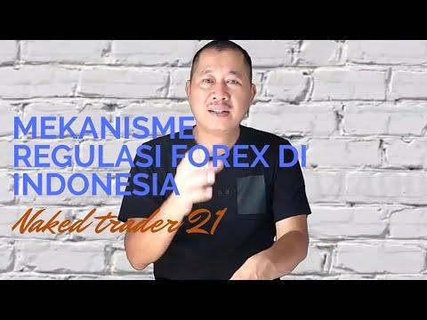 bagaimana-mekanisme-regulasi-perdagangan-forex-trading-forex-di-indonesia