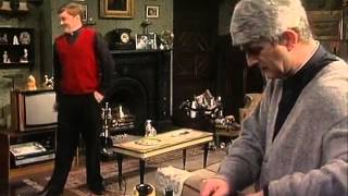 Father Ted T 2 Episodio 04   The Old Grey Whistle Theft Subtitulado Español