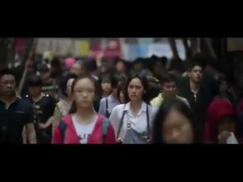 Film Indonesia Runaway Al Ghazali