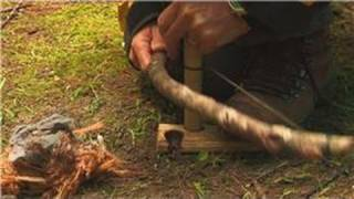 Wilderness Survival Tips : The Best Ways to Make Fire Without Matches