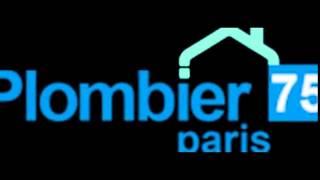 Plombier Paris 75 : 01 40 46 03 54(, 2015-04-18T10:04:37.000Z)
