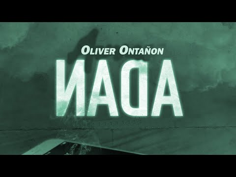 Cazzu – Nada ft. Lyanno, Rauw Alejandro, Dalex, Oliver Ontañon (LETRA)