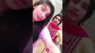 Girls should wear shalwar kameez these days