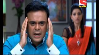 Badi Door Se Aaye Hain - Episode 32 - 22nd July 2014