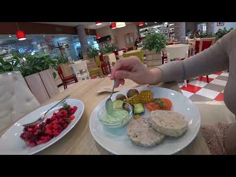 Шоколадница/Шоколадница меню и бизнес-ланч/ Цены в кафе Сочи