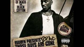 2PAC-There U Go-Ruuben Remix-Those Days Are Gone
