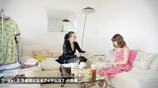 SStyle TV 紗栄子 vol.3 紗栄子 検索動画 21