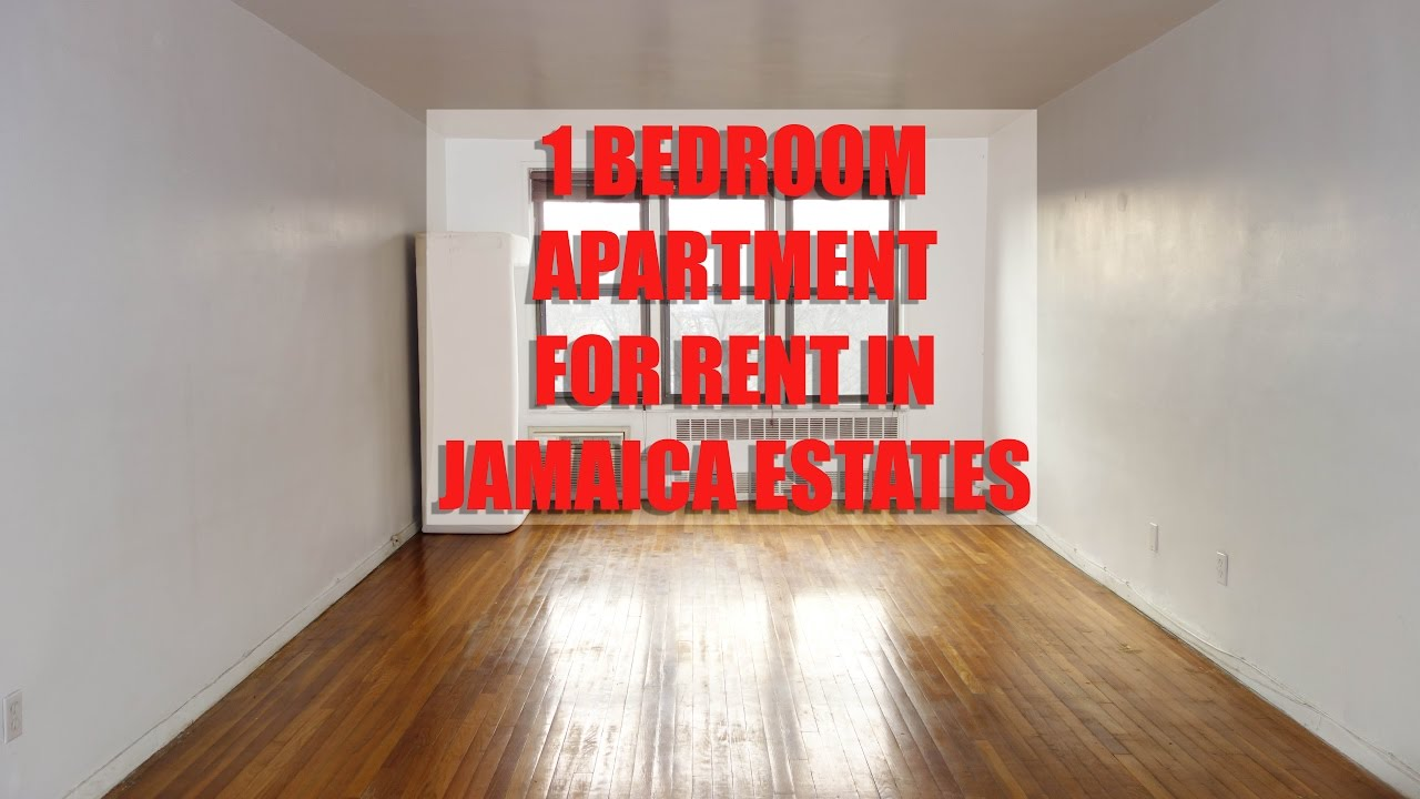 Big and affordable 1 bedroom apartment for rent in jamaica - 1 bedroom apartments in jamaica queens ...
