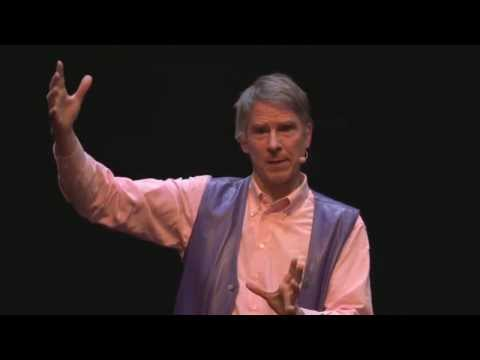 The scientific pursuit of consiousness: Christof Koch at TEDxRainier