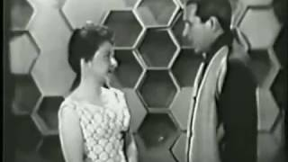 Perry Como / Brenda Lee Duet - 1961