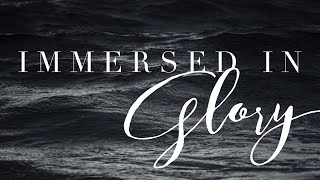 immersed in glory micheal lombardo