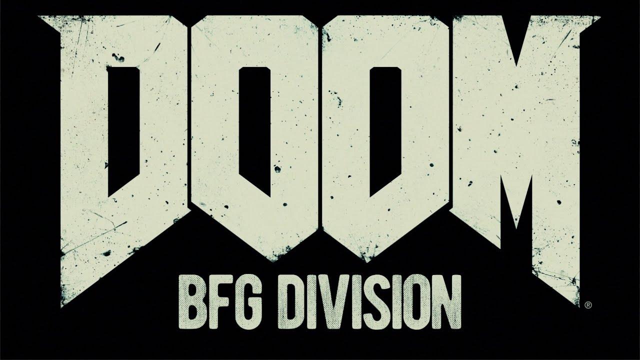 Download Mick Gordon - 11. BFG Division