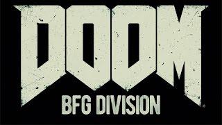 Mick Gordon - 11. BFG Division thumbnail